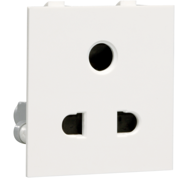 buy electrical switches online, Online electrical supplier