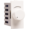 buy electrical switches online, online electrical wholesale