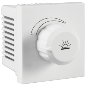 buy electrical switches online, Buy electrical items