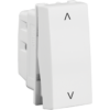 buy electrical switches online, online electrical shop
