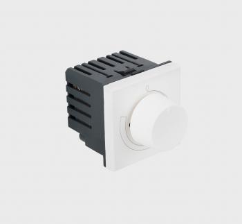 Light Dimmer 60 to 400 Watts – 2 Module-1