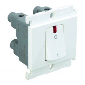 Electrical Wholesale in Coimbatore, Electrical Wholesalers