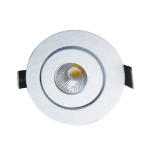 buy led lights online, Buy electrical items