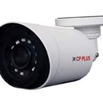 buy cp plus cctv camera online sale
